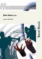 La belle Hélène (Die schöne Helena)