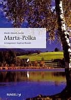 Marta-Polka
