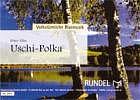Uschi-Polka