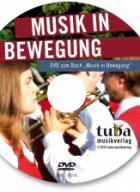 Musik in Bewegung (DVD zum Buch)