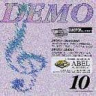 Demo CD Ewoton - Nr. 10