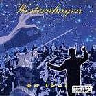 Westernhagen on Tour (CD)