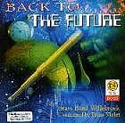 Back to the Future (CD)