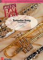 Toreador Song