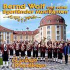Egerländer Wunschkonzert (CD)