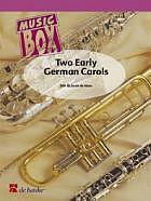 Two early german Carols