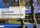 Egerländer Fuhrmannsmarsch