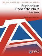 Euphonium Concerto No 2