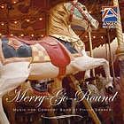 Merry-Go-Round (CD)