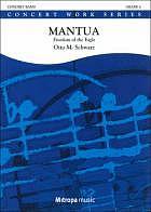Mantua (Freedom of the Eagle)