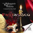 Fantastico (CD)