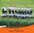 Träume in die Zukunft (CD)