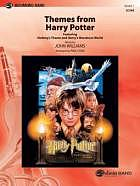 Harry Potter (Themes from)
