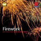 Firework (2 CDs)