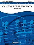 Canzone di Francesco