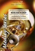 Michael Bublé in Concert