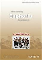 Euphoria (BLO)