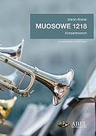 MUOSOWE 1218