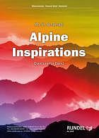 Alpine Inspirations