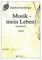 Musik - mein Leben!