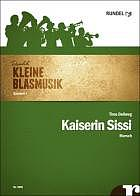 Kaiserin Sissi
