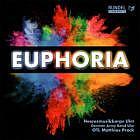 Euphoria (CD)