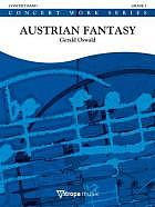 Austrian Fantasy