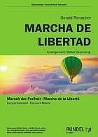 Marcha de Libertad