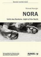 Nora - Licht des Nordens