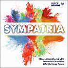 Sympatria (CD)