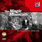 The Magic Mountain (CD)