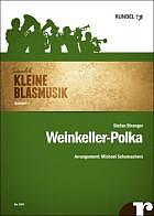 Weinkeller Polka