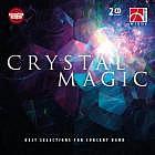 Crystal Magic (2 CDs)