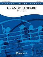 Grande Fanfare