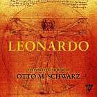 Leonardo (CD)