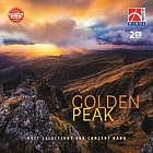 Golden Peak (2 CDs)