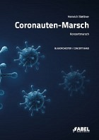 Coronauten-Marsch