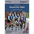 Slavonicka Polka