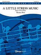 A Little Stress Music