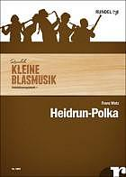 Heidrun-Polka