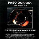 Paso Dorada (CD)