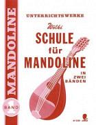 Mandolinenschule - Band 1
