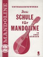 Mandolinenschule - Band 2