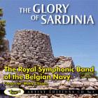 The Glory of Sardinia (CD)