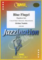 Blue Flugel
