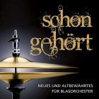 Schon gehört (CD)