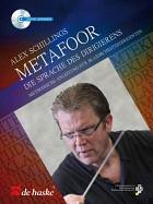 Metafoor (Buch & DVD)