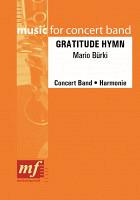 Gratitude Hymn