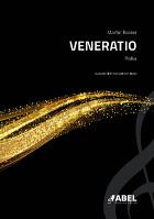 Veneratio