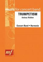 Trumpetism